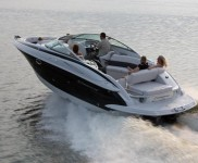 CROWNLINE 300 SS_2