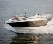 CROWNLINE 300 SS_3