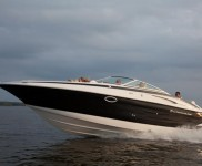 CROWNLINE 300 SS_4