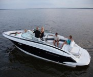 CROWNLINE 300 SS_5