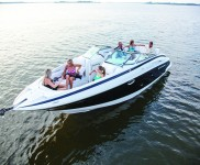 CROWNLINE 300 SS_6