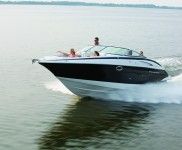 CROWNLINE 300 SS_7
