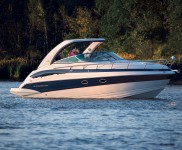CROWNLINE 330 SY_2