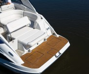 CROWNLINE 330 SY_3