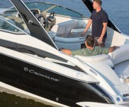 CROWNLINE 335 SS_10