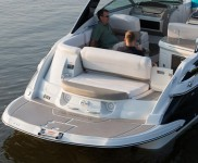 CROWNLINE 335 SS_11