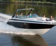 CROWNLINE 335 SS_12