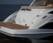 CROWNLINE 335 SS_14