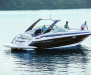 CROWNLINE 335 SS_2