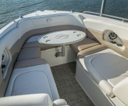 CROWNLINE 335 SS_20