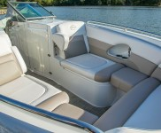 CROWNLINE 335 SS_21