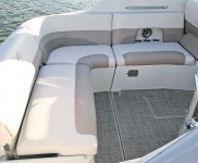 CROWNLINE 335 SS_22