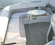 CROWNLINE 335 SS_24