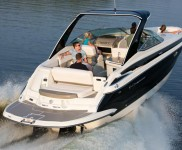 CROWNLINE 335 SS_3