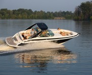 CROWNLINE 335 SS_4