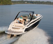 CROWNLINE 335 SS_5