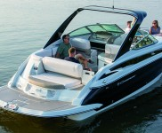 CROWNLINE 335 SS_6