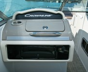 CROWNLINE 335 SS_8
