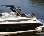 CROWNLINE 335 SS_9