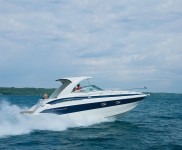 CROWNLINE 350 SY_1