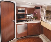 CROWNLINE 350 SY_15
