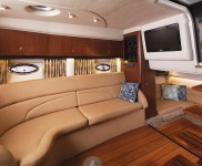 CROWNLINE 350 SY_16