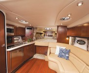 CROWNLINE 350 SY_17