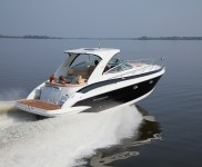 CROWNLINE 350 SY_2