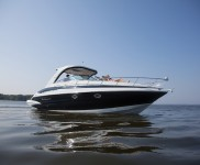 CROWNLINE 350 SY_3
