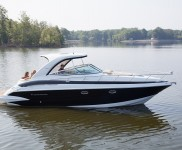 CROWNLINE 350 SY_4
