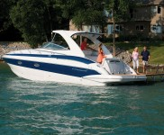CROWNLINE 350 SY_5