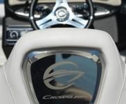 CROWNLINE E4 SX_8