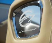 CROWNLINE E6 SX_19