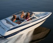 Crownline 18-SS_1