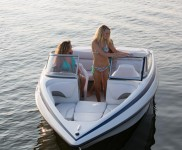 Crownline 18-SS_5