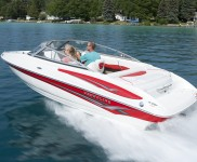 Crownline 19 SS_1