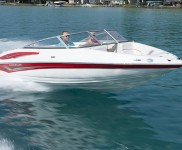 Crownline 19 SS_2
