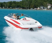 Crownline 19 SS_7