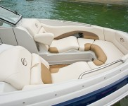 Crownline 275 SS - 14