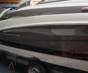 Crownline 275 SS - 3