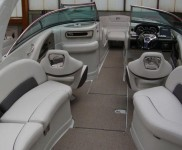 Crownline 275 SS - 5