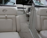 Crownline 275 SS - 9
