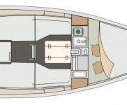 E1_layout