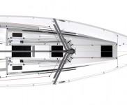 E4_deckplan