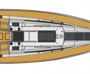 E5_deckplan