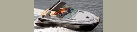 Jachty moto 241 112