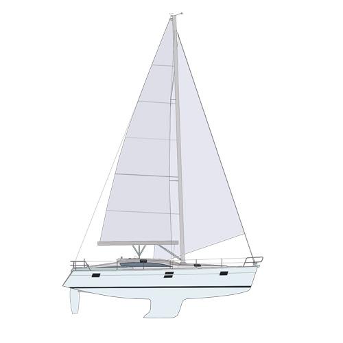 !MPRESSION45_boatplan