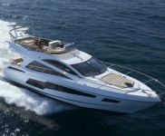 Sunseeker_Manhattan_55 (1)