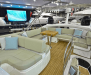 Sunseeker_Manhattan_55 (2)