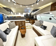 Sunseeker_Manhattan_55 (4)